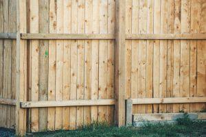 Bay Area Fence builders