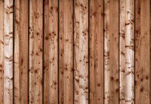 Building Privacy Fence Bay Area