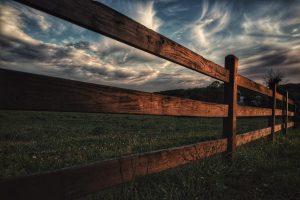 Fairfield Fence